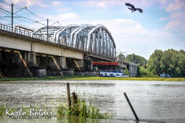 Westervoortse_Brug-24