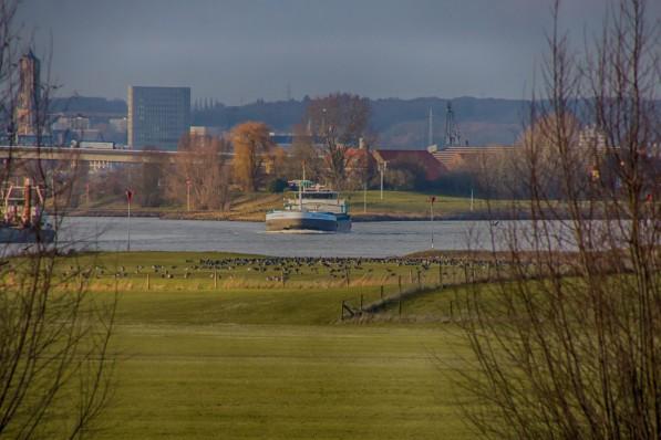 Westervoort IJsselkop 3